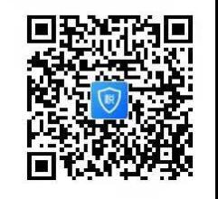 微信图pian_20200402161645.png